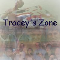 Tracey's Zone